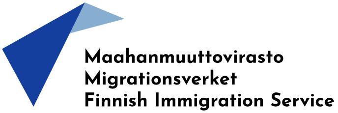 Finland. Om information till asylsökande i form av videor och broschyrer på deras språk.